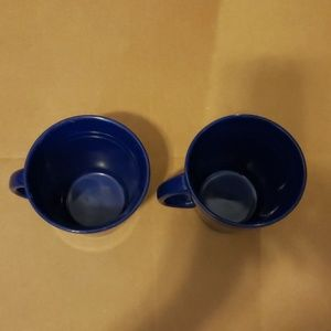 Rachel Ray Coffee Cups
